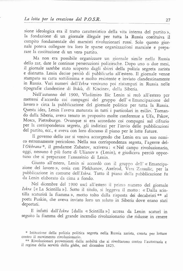 pag.27