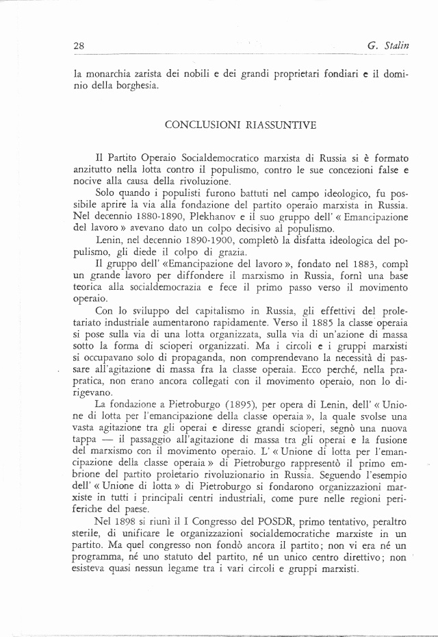 pag.28