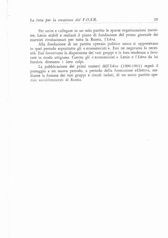 pag.29