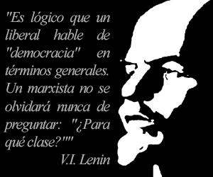 banner-lenin-democracia