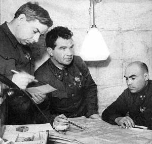 stalingrad-281krilov-chuikov-gusrov