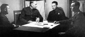 stalingrad-v256rokossovsky-voronov-vonpaulus-shumilov