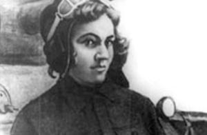 Mariya-Oktyabrskaya