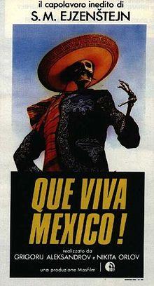 220px-¡Que_Viva_Mexico!